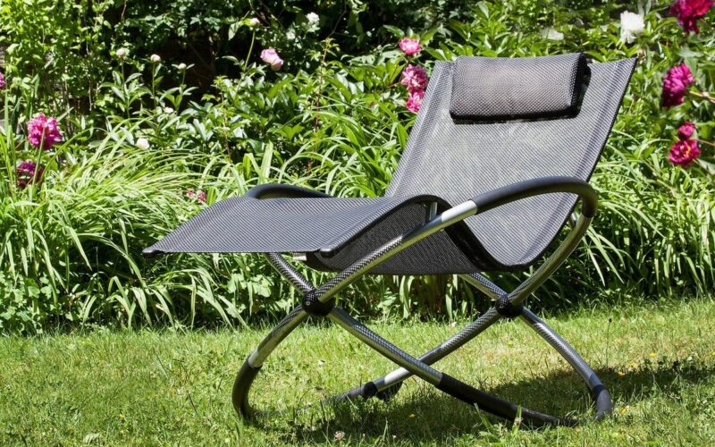 chaise longue 2020