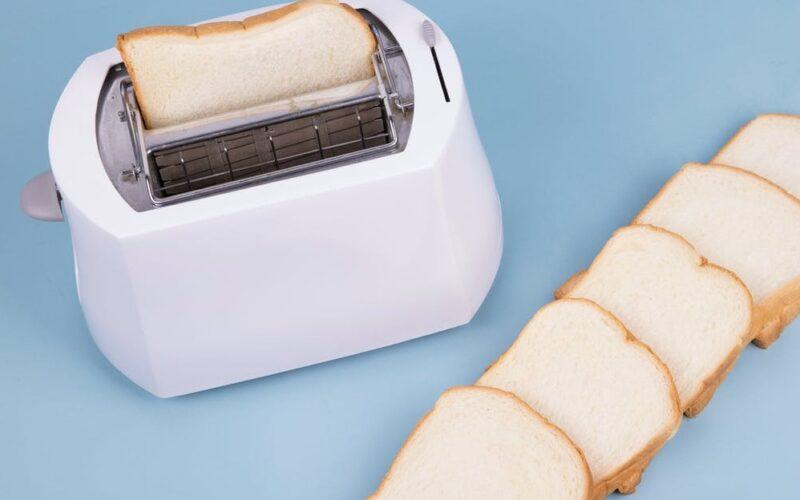 meilleur toaster canada